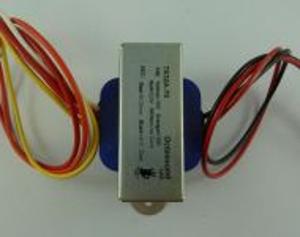 32 Watt 70 Volt Transformer