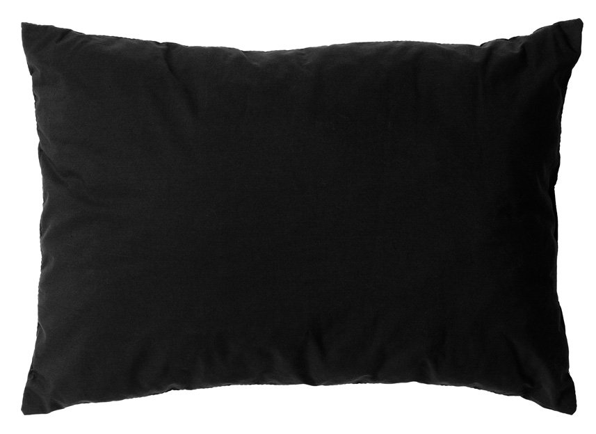Pillow for Kick Drum