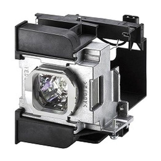 Panasonic ET-LAA410 Replacement Projector Lamp for Panasonic PT-AE8000U ETLAA410
