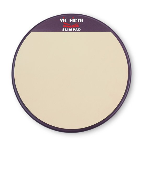 "1/8"" Heavy Hitter Percussion Practice Pad"