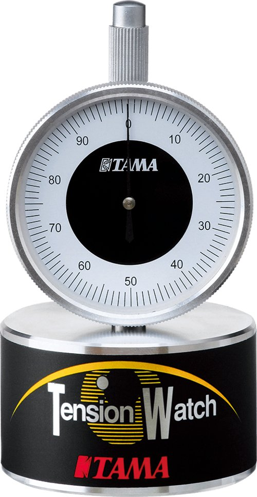 Tama TW100 Tension Watch TW100