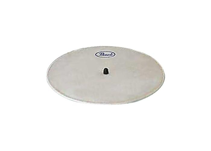 """Pearl Drums PBC80H 8"""" Goatskin Cuica Head PBC80H"""