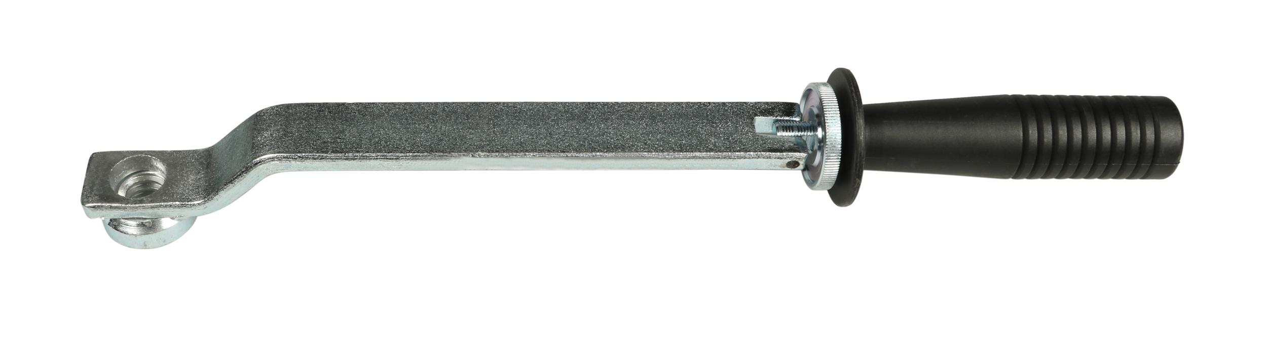 Global Truss ST-132/HANDLE Crank Handle for ST-132 ST132/HANDLE