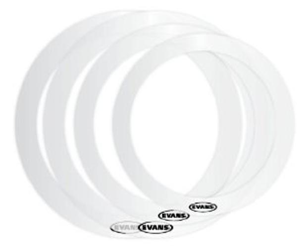 """E-Rings Standard PrePak: 12"""", 13"""", 14"""", 16"""""""