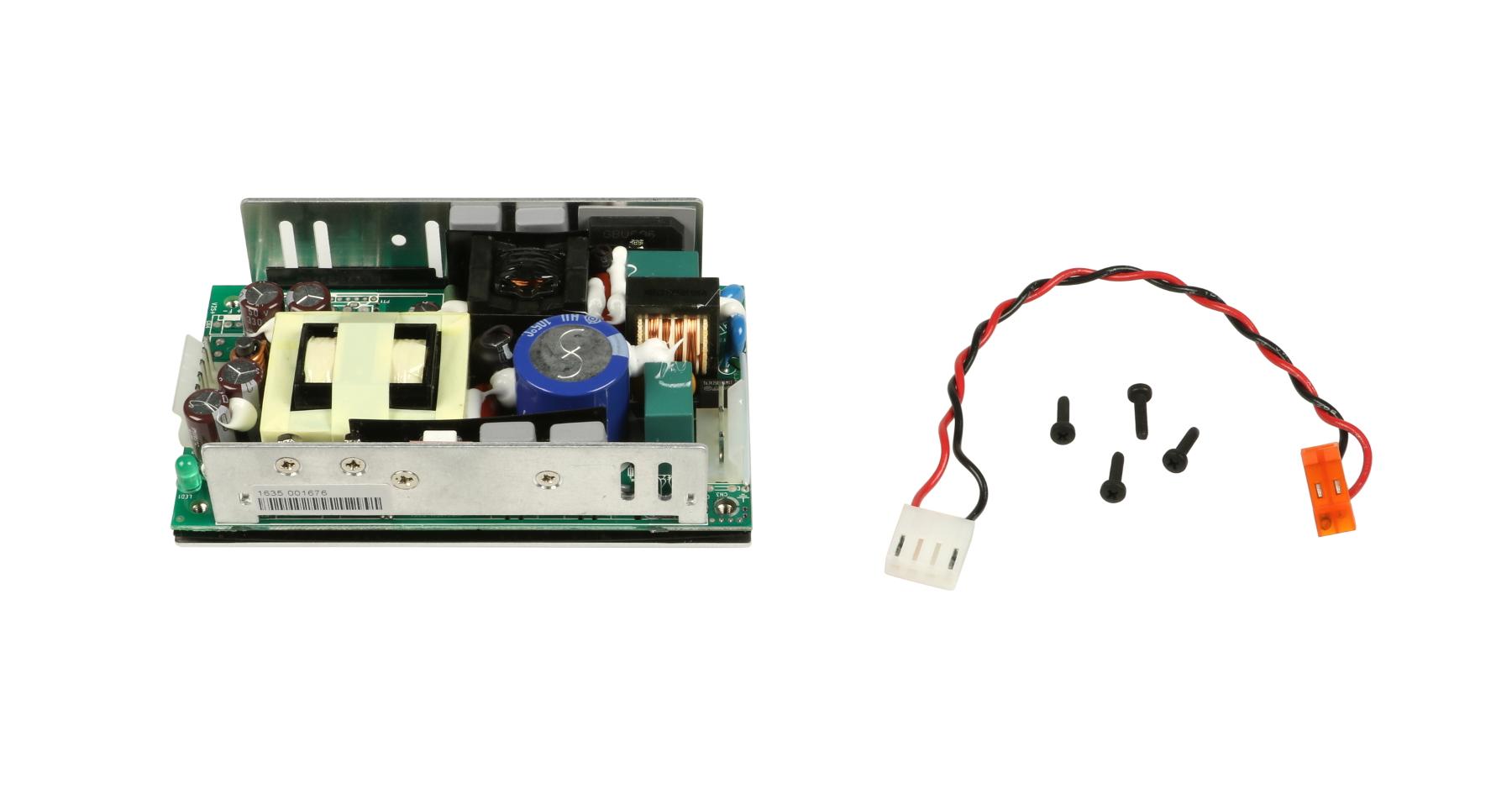 BEA-7500U1 Power Supply PCB