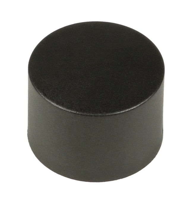 Large Data Knob for M1-XL, Voice Works, D-TWO, M-ONE