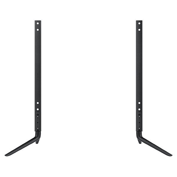 "Foot Stand for Select 46""-55"" Samsung Displays"