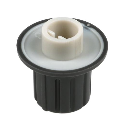 Tascam CD/Cassette Input Knob