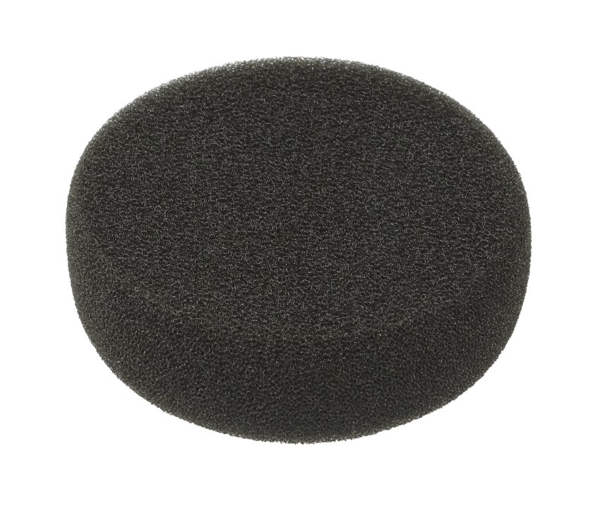 Telex F.01U.109.815 Replacement Earpad for PH4, PH5 and PH8 F.01U.109.815