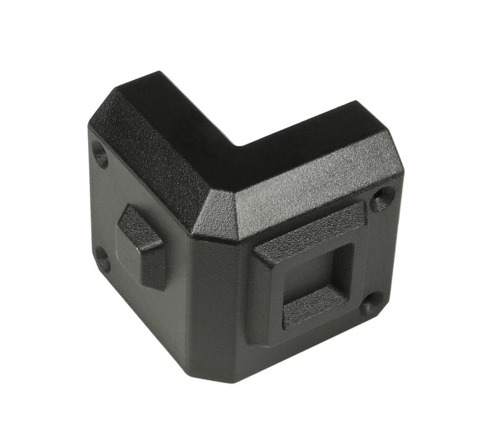 S115H Rear Corner Protector