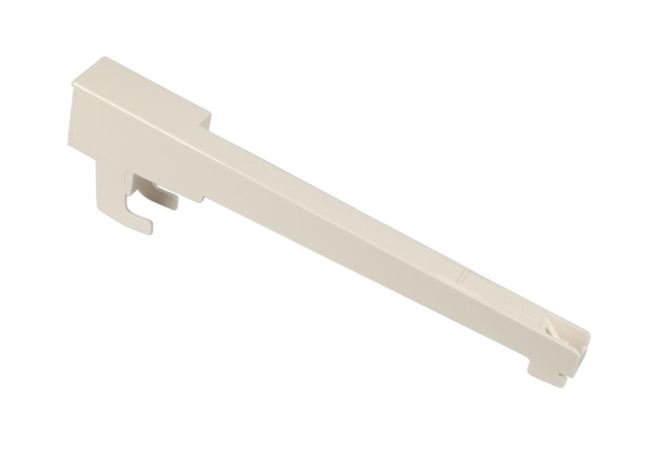 Korg 500422008835  B key for M50-88 500422008835