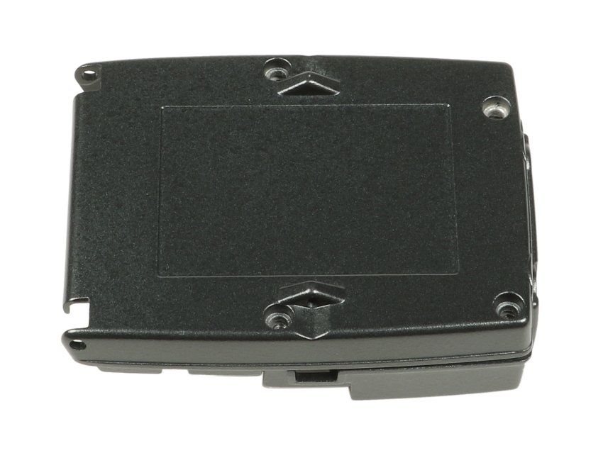 Clamshell Housing Case with Buttons SK Series G3