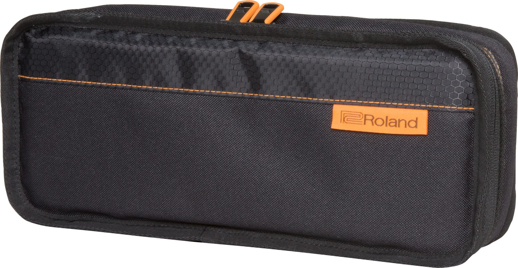 Carrying Bag for V-1HD or V-1SDI Switchers