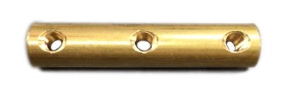 A627 Locking Lever Shaft