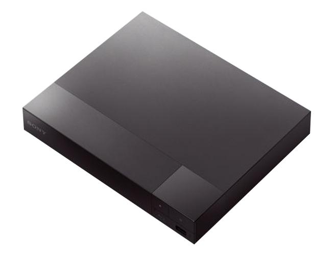 Sony BDPS1700 DVD Blu-Ray Player BDPS1700