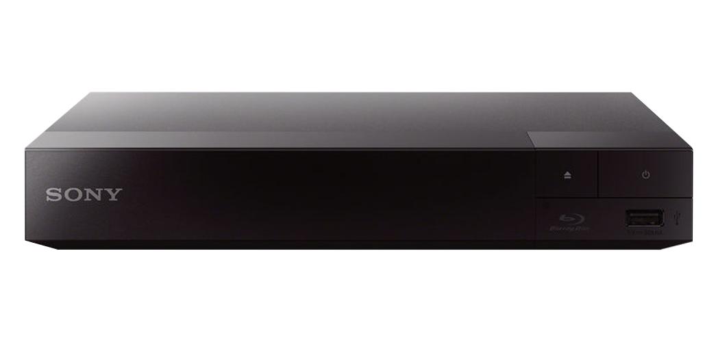 Sony BDPS3700 DVD Blu-Ray Player BDPS3700