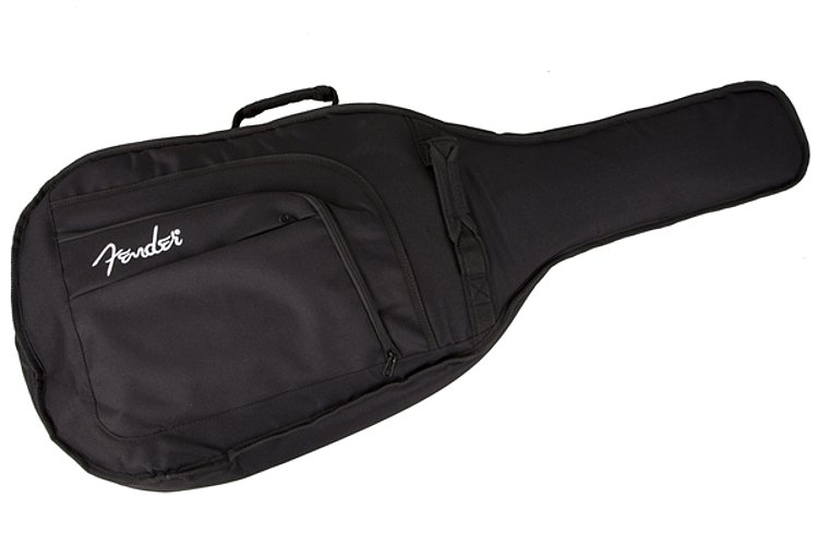 Water-Resistant Gig Bag