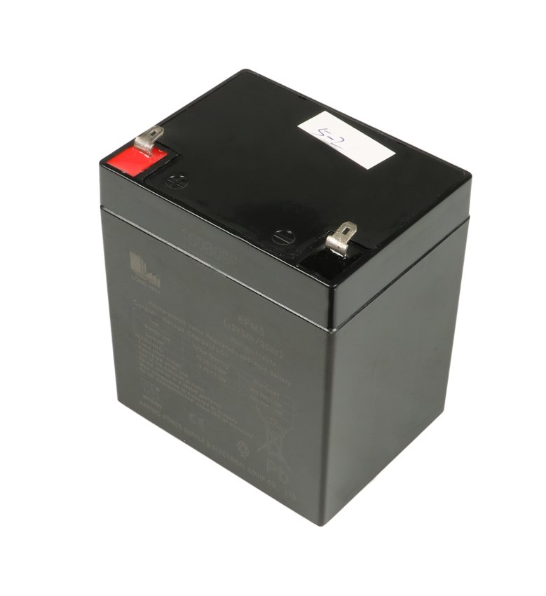 Envoi Replacement Battery