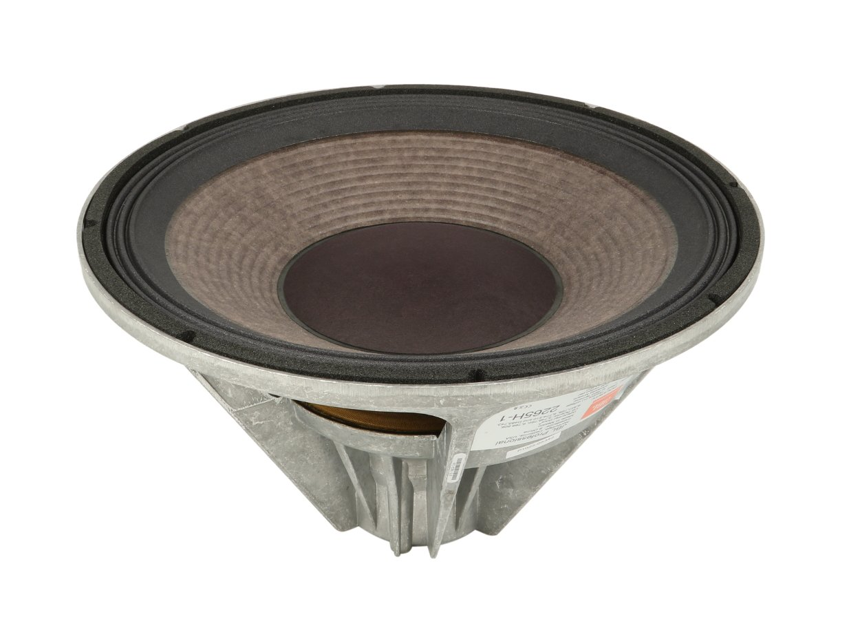 2265H-1 Woofer for ASB6115