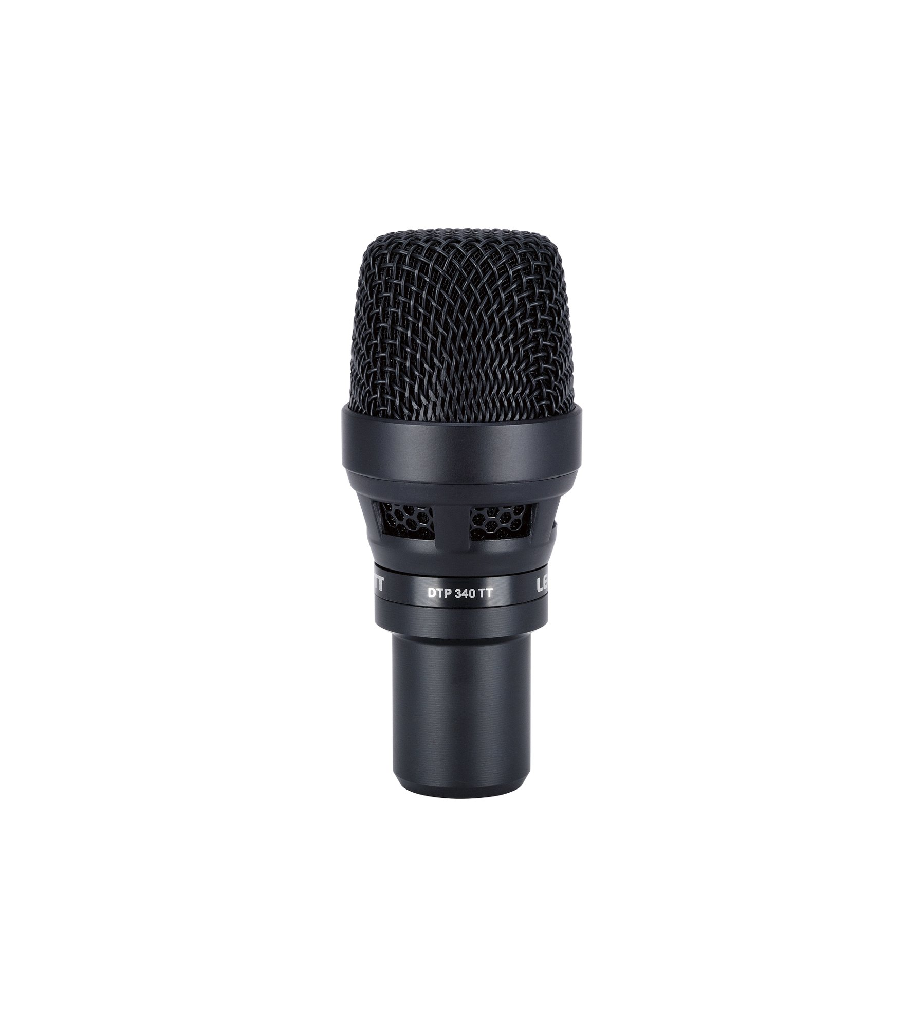 Supercardioid Dynamic Tom & Percussion Microphone