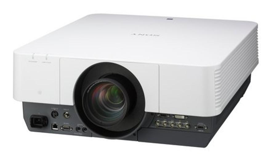 WUXGA Projector, 7000 Lumens
