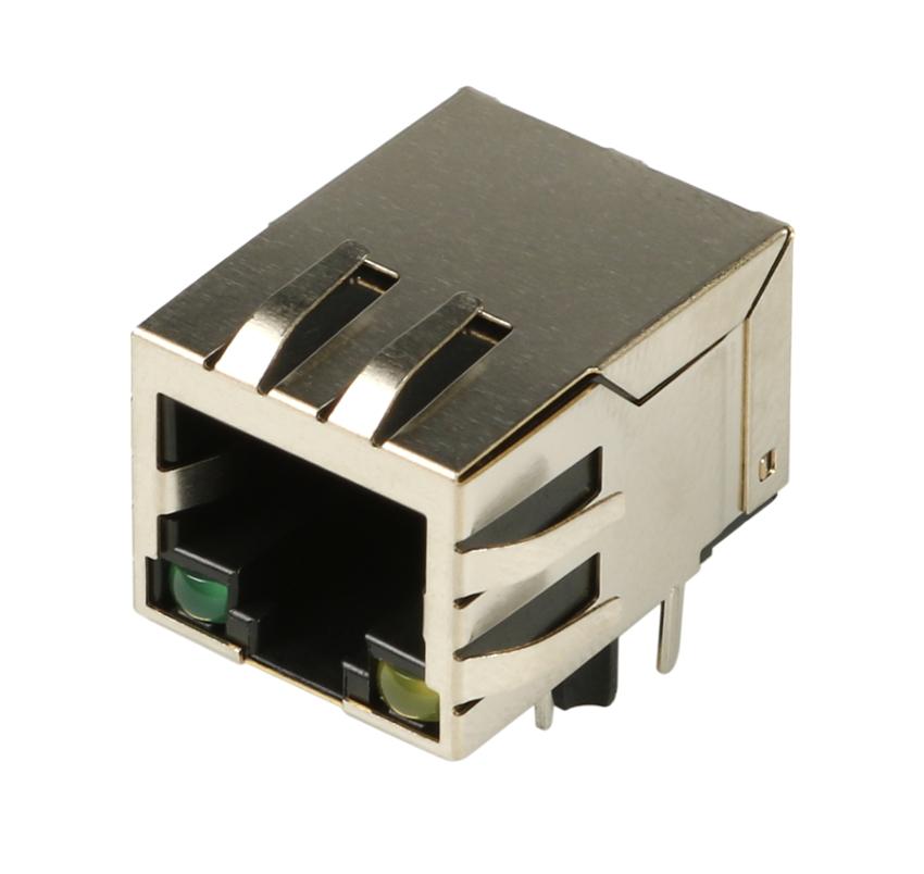 RJ45 Ethernet Jack for X32 (Older Version)