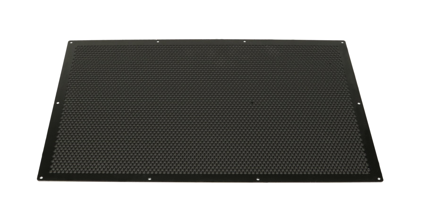 Black Grille for SX300-PI and SX300-PIX