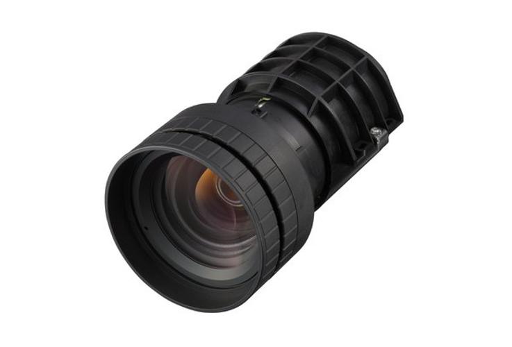 Sony VPLLZM42 Zoom Lens for VPLF500L Series VPLLZM42