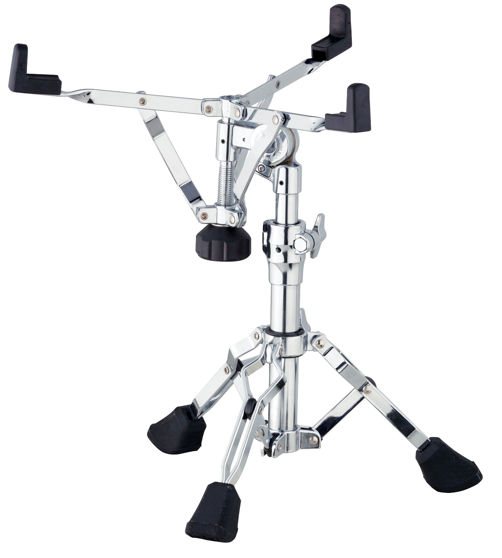Roadpro Low Height Snare Stand