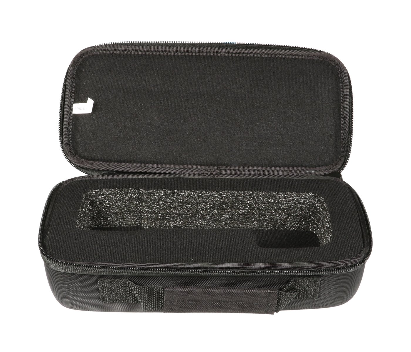 Carrying Case for RE20, RE27N/D, and RE320