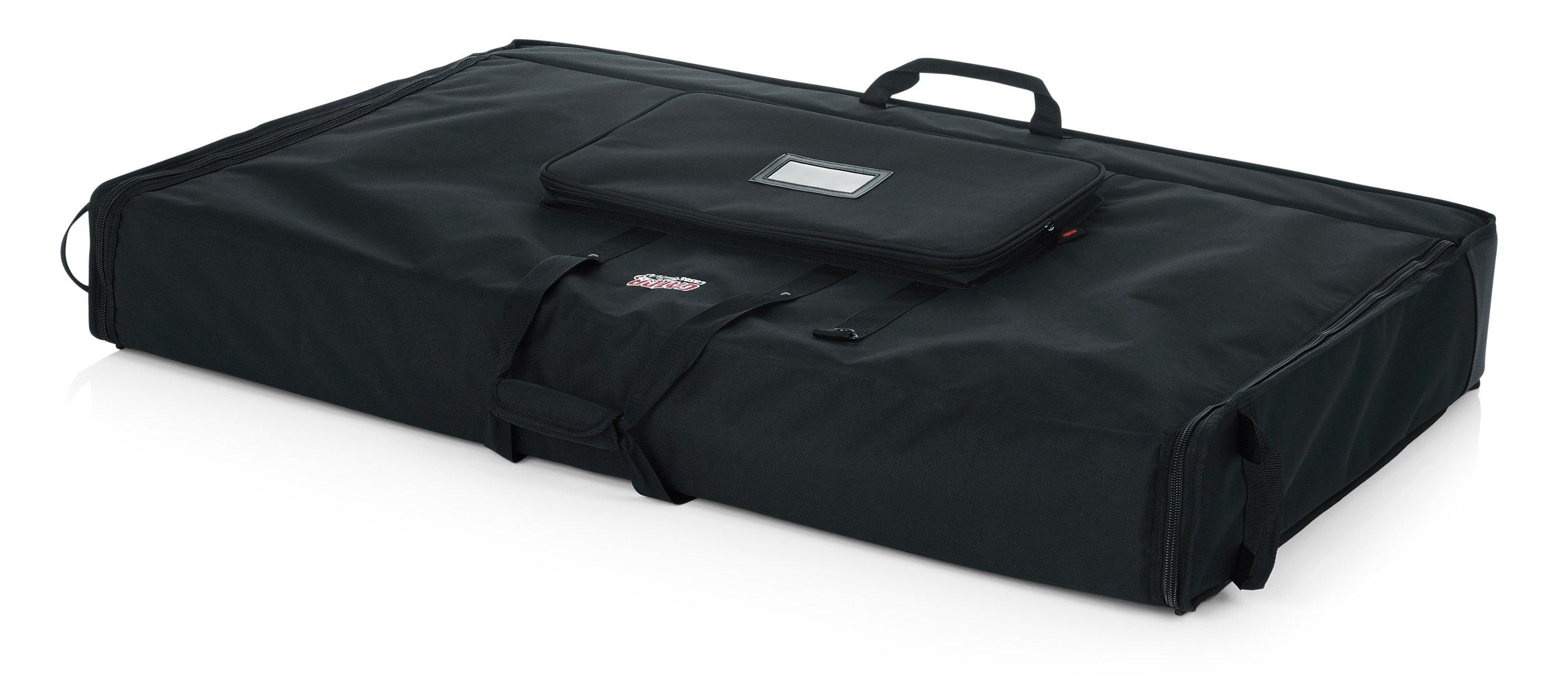 """50"""" Padded LCD Transport Bag"""