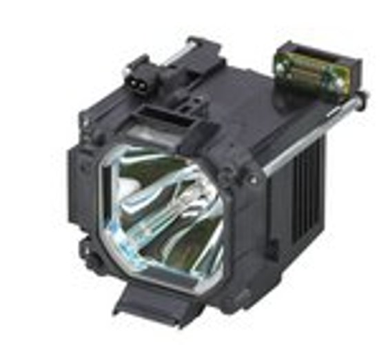Replacement Lamp for VPLFX500