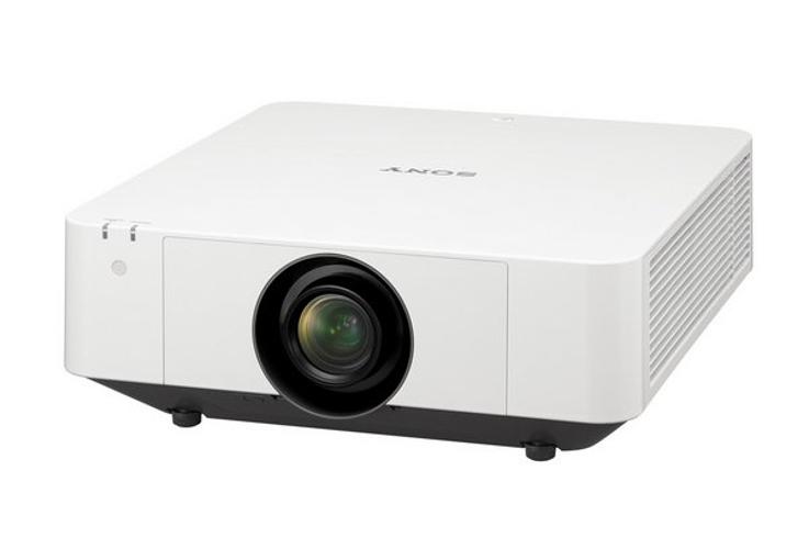 WUXGA Projector, 4300 Lumens