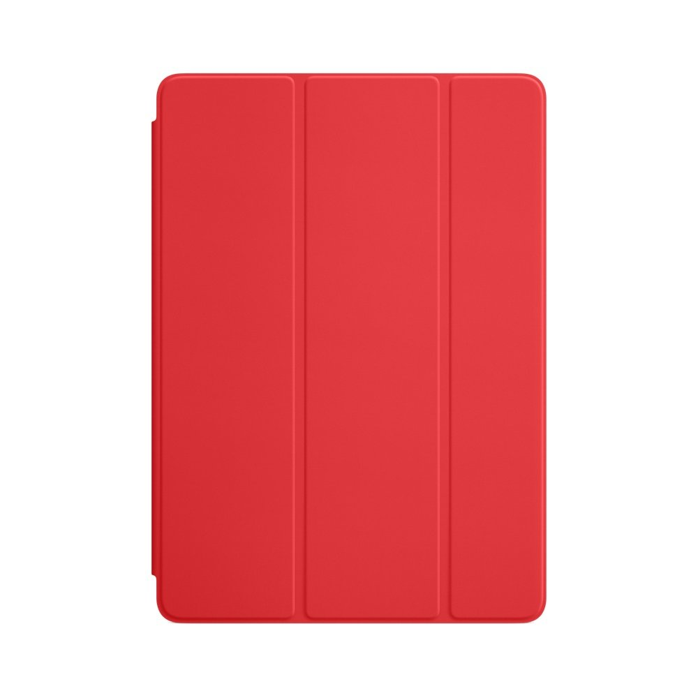 "Smart Cover for iPad 9.7"" (2017) and iPad Air 2"