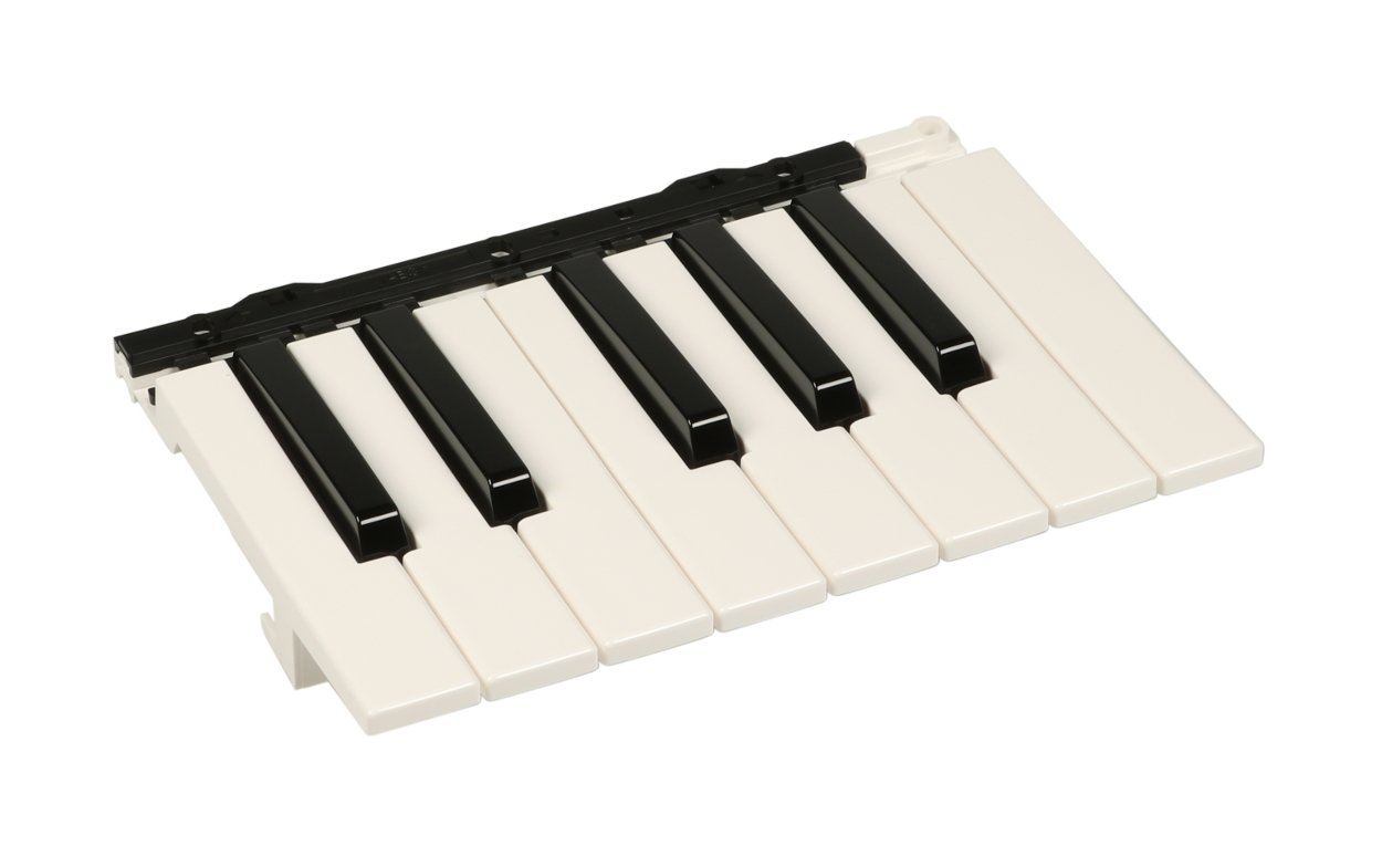 Reface CP Octave Key Set with Prime