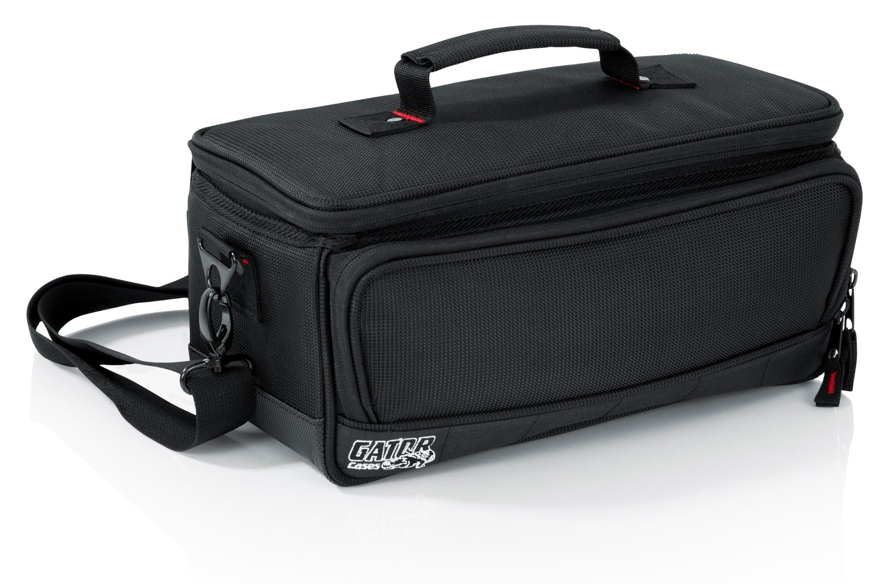 Gator Cases G-MIXERBAG-1306 Padded Carry Bag For X Air Series Mixers G-MIXERBAG-1306