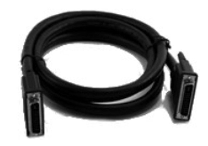 Cable for K-BOX, K3-BOX Breakout Boxes