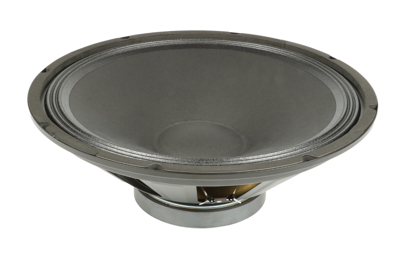 PBK15 Replacement Woofer