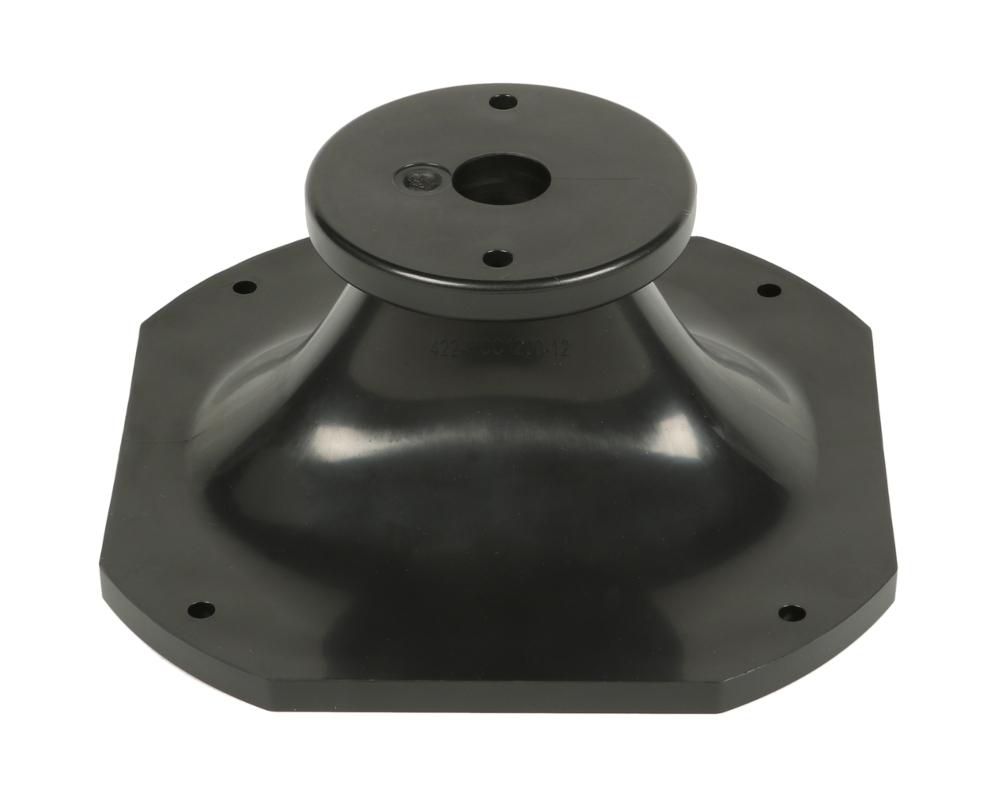 Renkus-Heinz HCC1200-12  TRC82/12 120° Horn Waveguide HCC1200-12