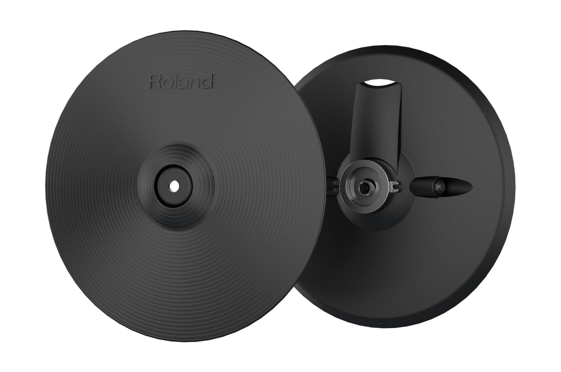 Electronic Hi-Hat for TD-50KV and TD-50K V-Drums