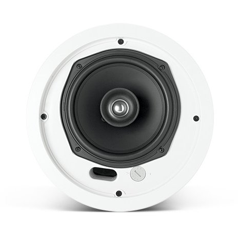 jbl in wall speakers. 6.5\ jbl in wall speakers 1