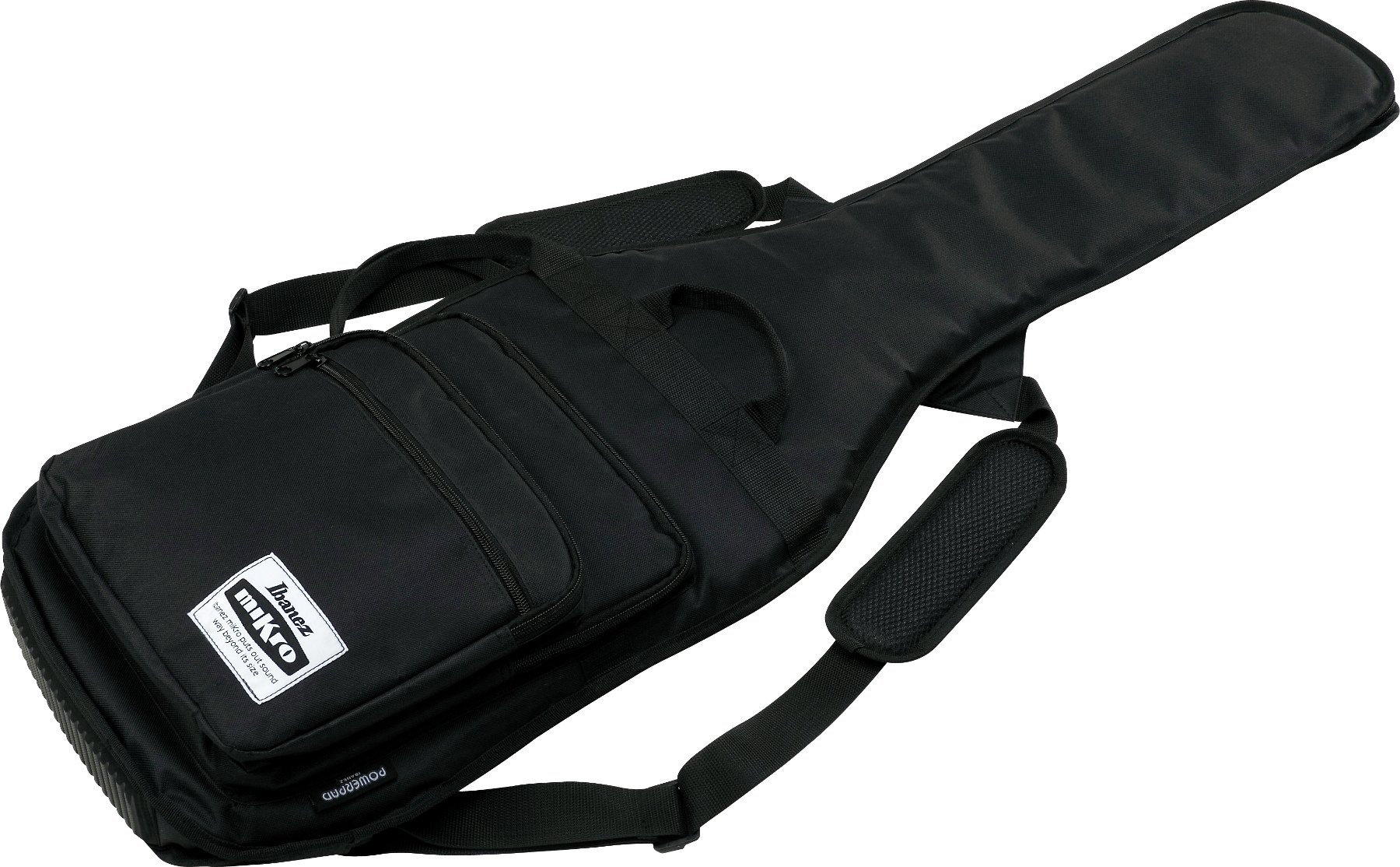 Padded Guitar Bag for GSR miKro Guitar or Bass
