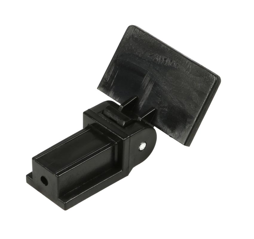 LP-R500 Dust Cover Hinge