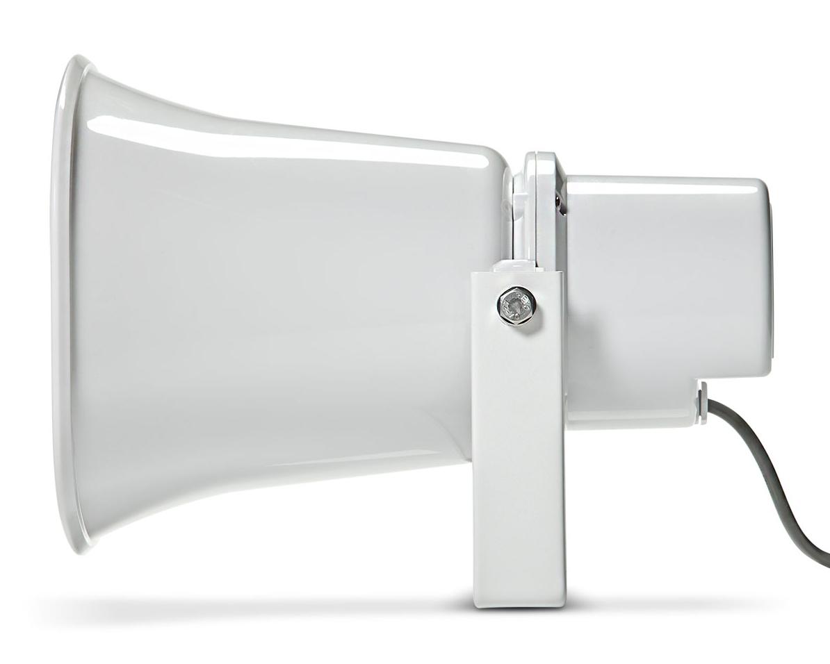15W Paging Horn with 70V/100V Transformer