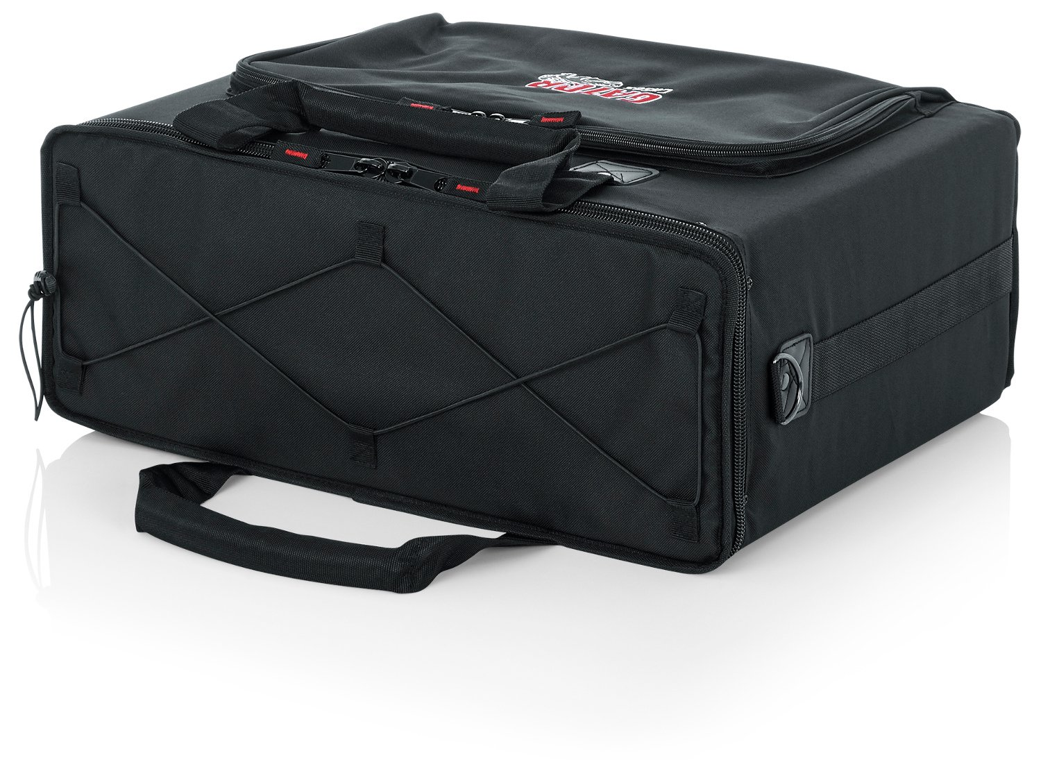 4RU Audio Rack Bag
