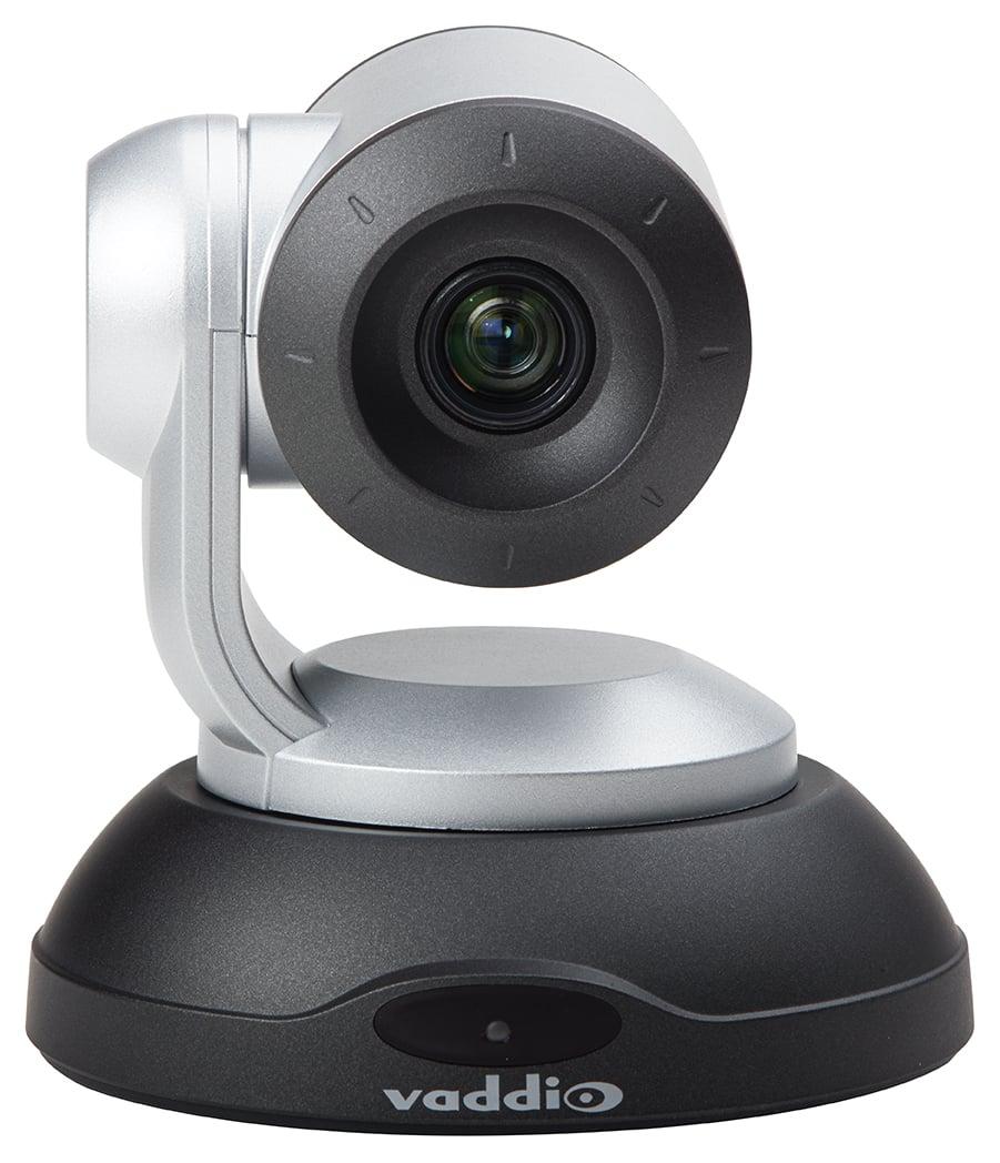 2.38MP Full HD USB Video Conferencing PTZ Camera