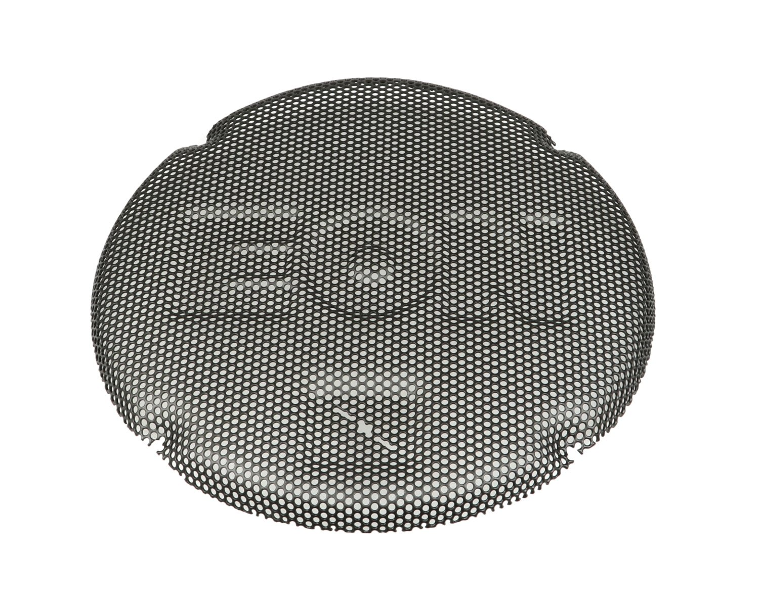 Woofer Grille for EON10 G2