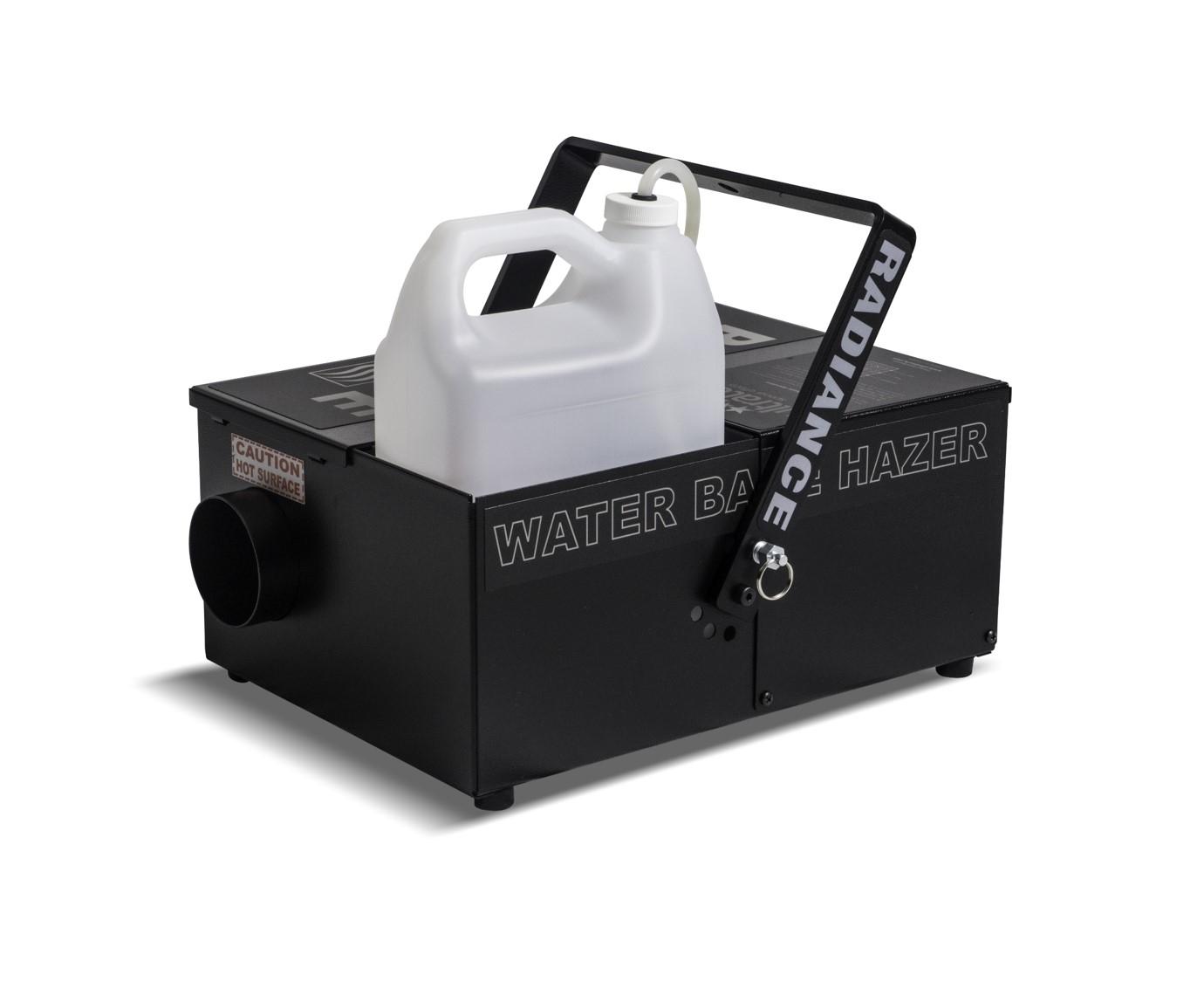 110 V Haze Machine