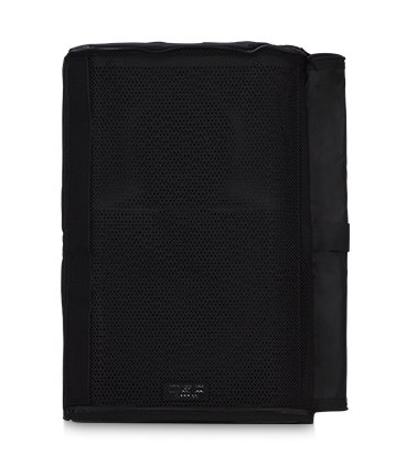 QSC K10 Outdoor Cover Nylon/Mesh Cover for K10 Loudspeaker K10-OUTDOOR-COVER