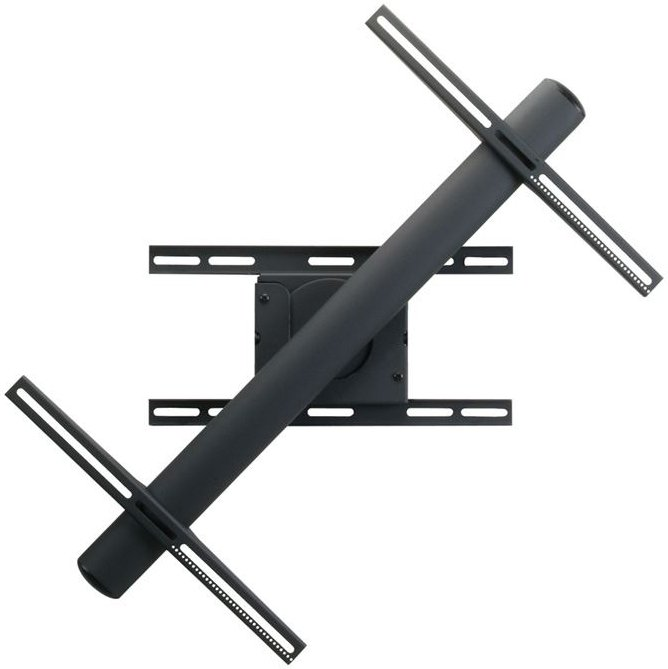 Rotating Mount for Flat Panels up to 160 lbs